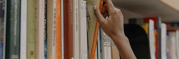 Books on HLT 1 - Books on HLT