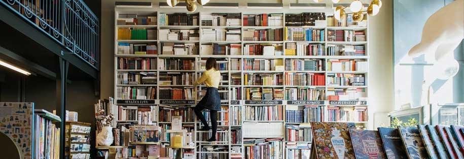 Books on HLT - Books on HLT
