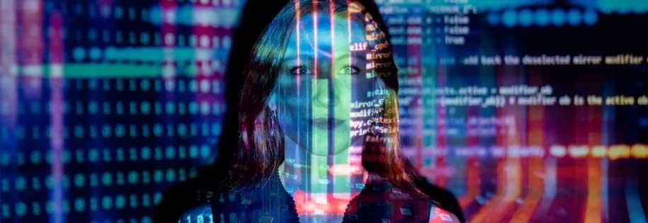 Understanding human language technology - Understanding human language technology